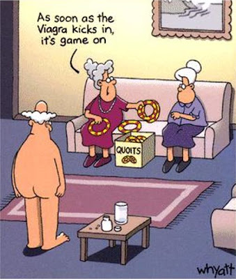 Viagra Olympics. Labels: Cartoons