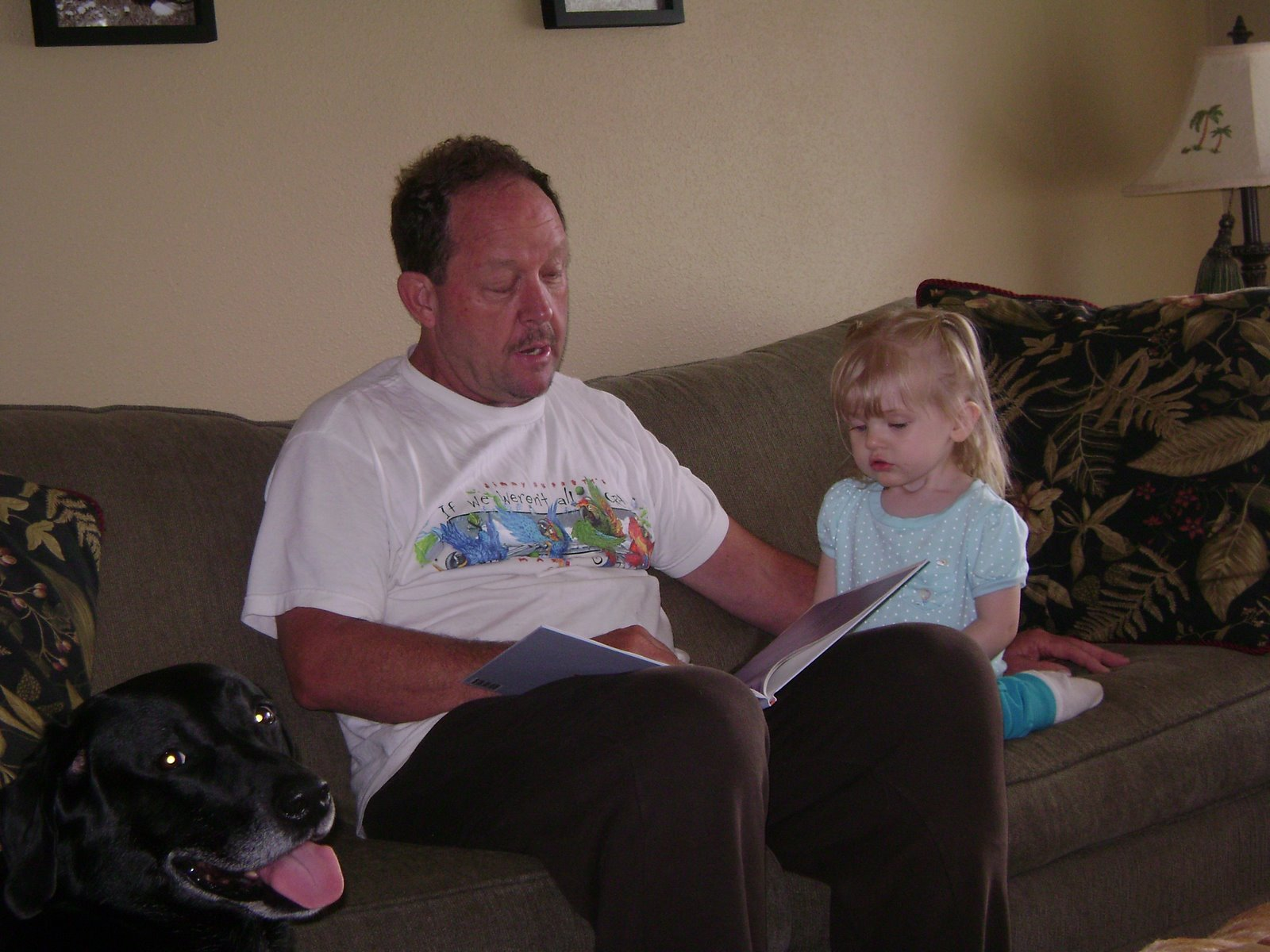 [fathers+day+2008+003.jpg]