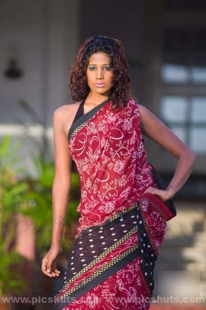 [Chameera_Athapaththu_6_asiachicks.blogspot.com.jpg]