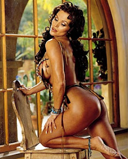 TOP HOT WRESTLING BEAUTIES and HOT MODELS IMAGE ZONE ...