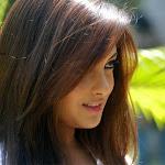 Photo Collection Of Sexy Bollywood Actress Riya Sen