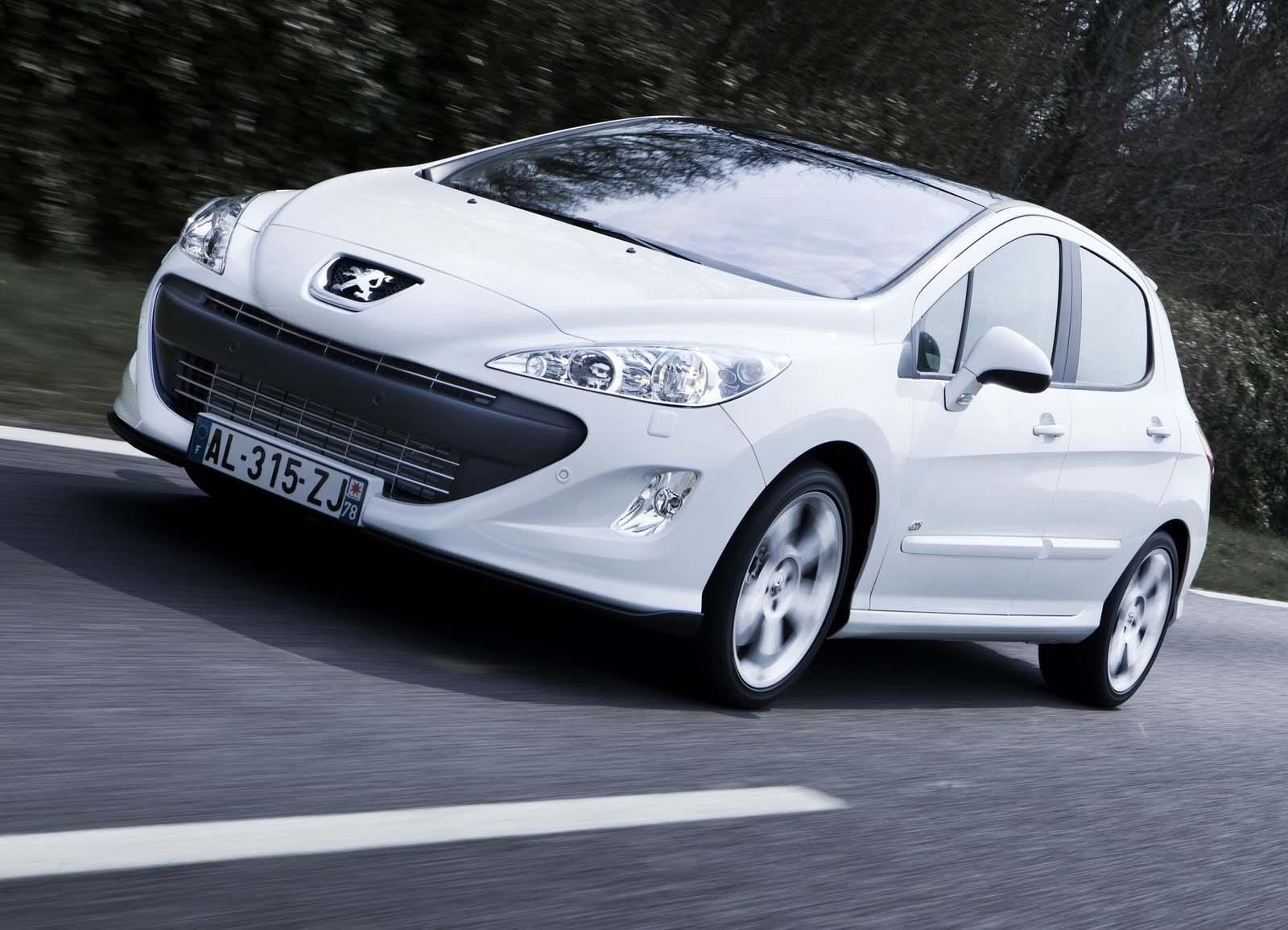 http://3.bp.blogspot.com/_FpC-eLEpDtM/TAuy7rHn31I/AAAAAAAAdlo/co4w0r9HoxU/s1600/Peugeot_308_GTi_2011_1_topcarpsuperos.blogspot.com.jpg