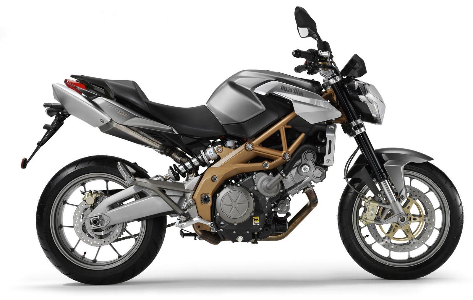 top motorcycle 2009 aprilia shiver 750. Black Bedroom Furniture Sets. Home Design Ideas