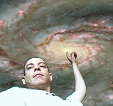 Carlos Morais - Palmista