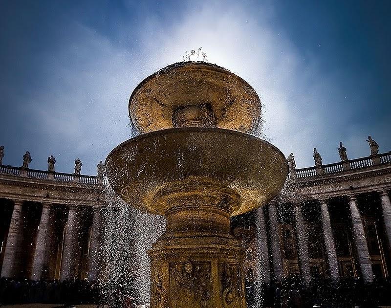 Un 39 immagine zero parole for Ricette romane antiche