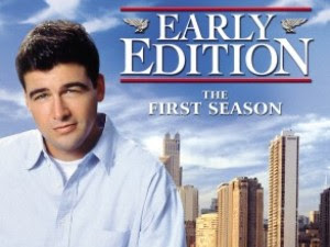 Early Edition,seriespt.novmp.com