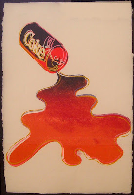 warhol new coke