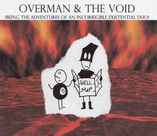Overman & The Void