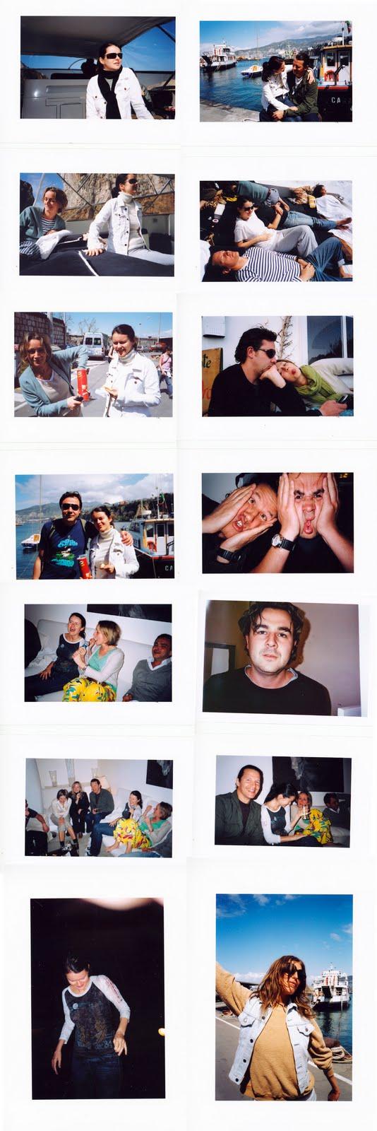 http://3.bp.blogspot.com/_FplRL99sLj8/THqsfKQeO4I/AAAAAAAAC5s/Exsw6O9jveE/s1600/Corinne:Capri.jpg