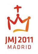 Missão JMJ 2011