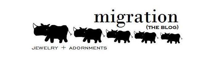 migration goods blog