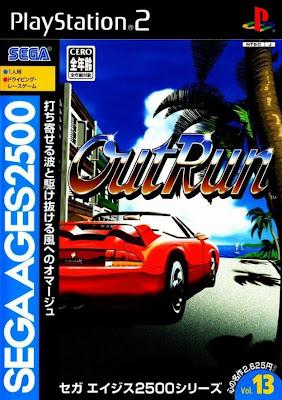 Sega - Sega 3D AGES - Tópico em Construção Out+run+arcade