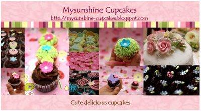 mysunshine-cupcakes