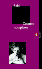 Cuentos completos <br>(Alpha Decay, 2005)