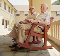 elderly+men+in+porch+rocking+chair.jpg
