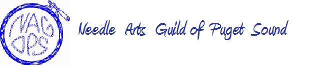 Needle Arts Guild of Puget Sound