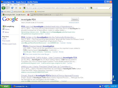 Gmo free world getting the word out google search page 1 Esdifan