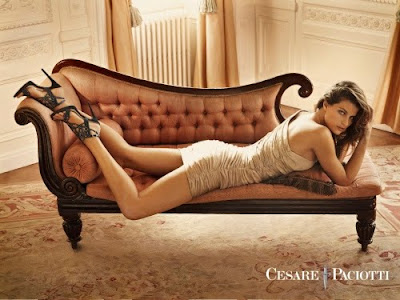 Cesare+PaciottiIsabeli+Fontana+and+Corey+Bond+by+Mariano+Vivanco+2