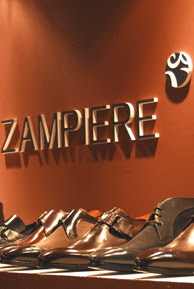 Zampiere Otoño 2009