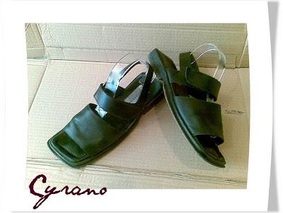 Cyrano