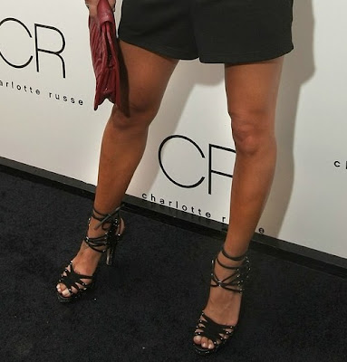 Jessica Zhor
