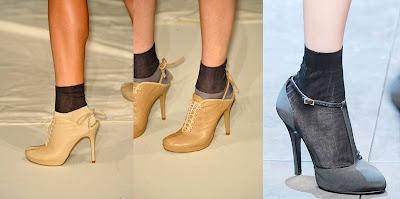 Cynthia Rowley, Dolce & Gabbana