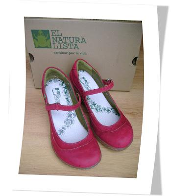Alkerme de En la línea de flotación en www.elblogdepatricia.com