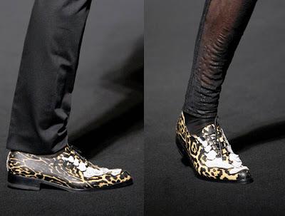 Givenchy en www.elblogdepatricia.com