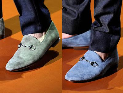 Gucci en www.elblogdepatricia.com