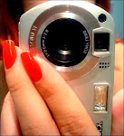 Foto & grafia.