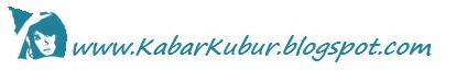 www.KabarKubur.blogspot.com