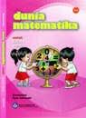 dwonload buku bse kelas 1 dunia matematika
