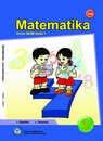 dwonload buku bse matematika kelas 1
