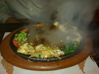 KOBE grills