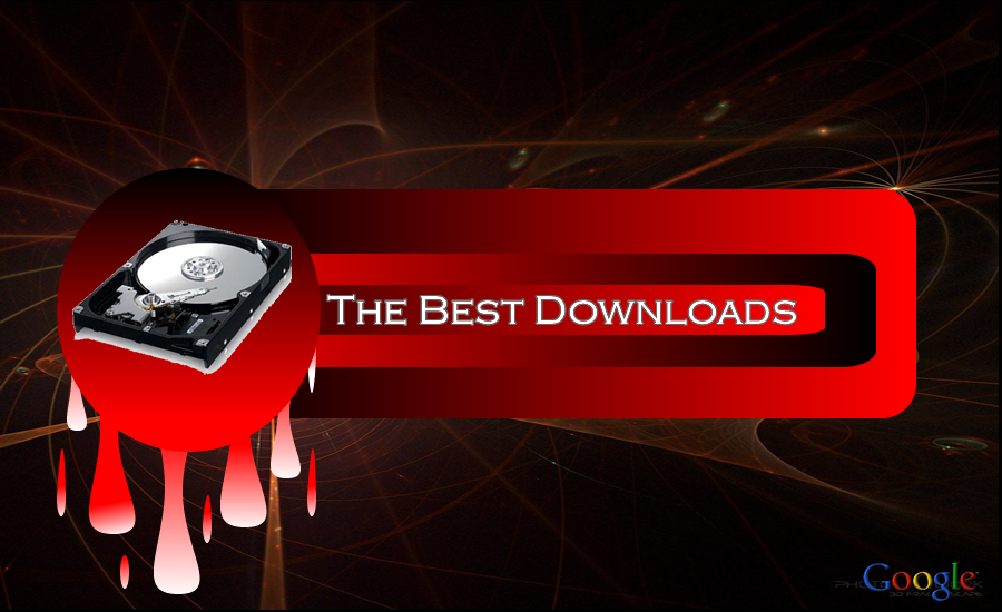 The Best Downloads