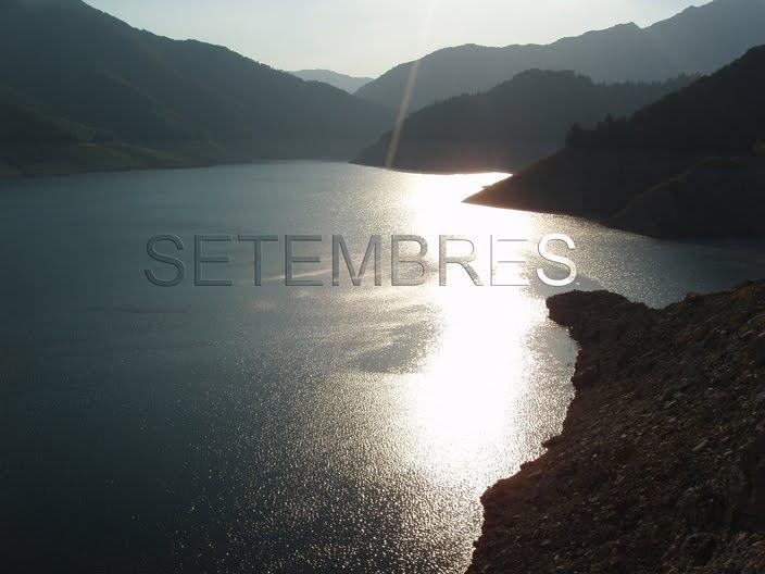 SETEMBRES
