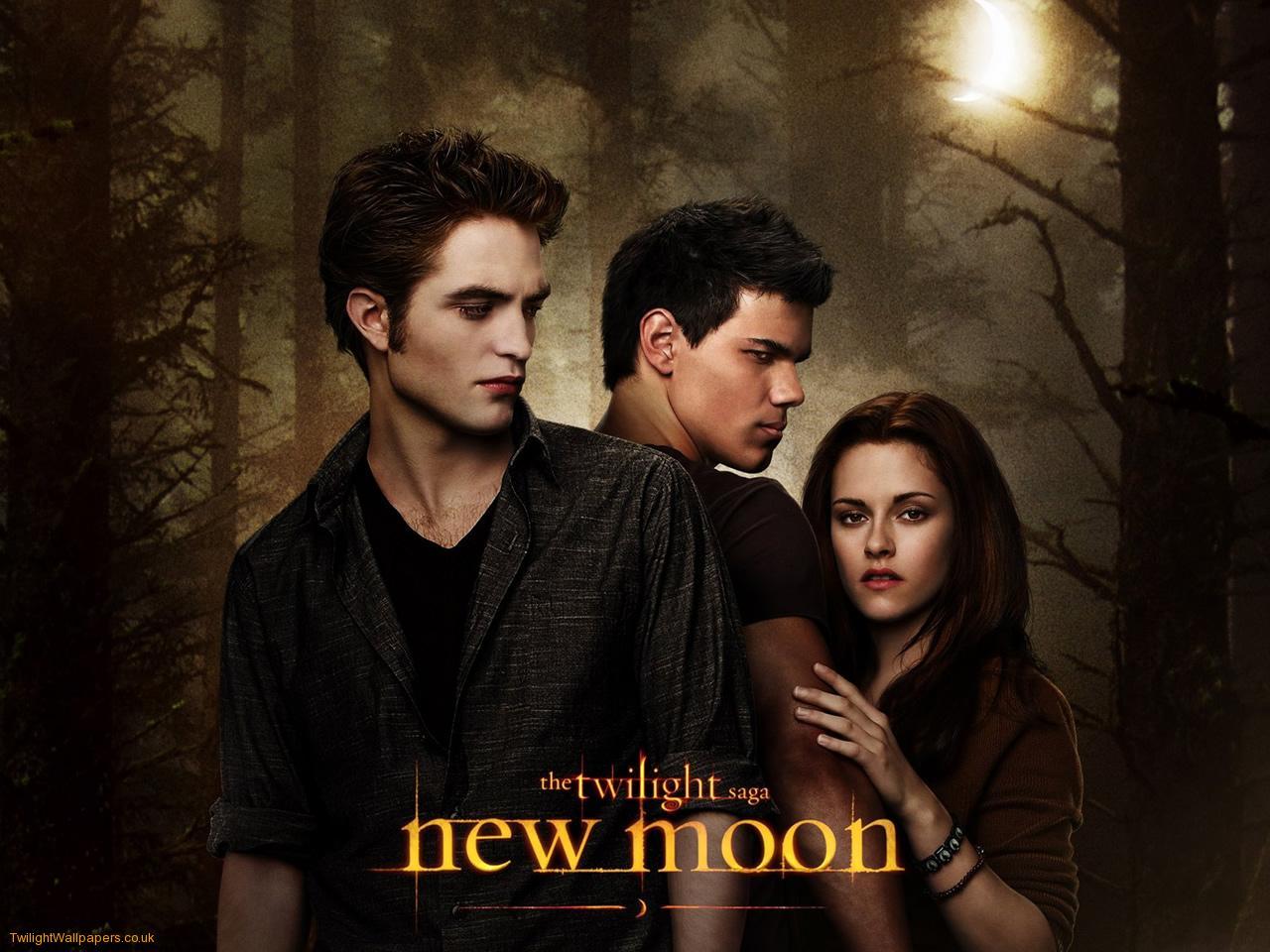 http://3.bp.blogspot.com/_Fr5jtSt05Hg/S82DBrll2PI/AAAAAAAAaMg/MMpYJkjcnJo/s1600/New-Moon-Movie.jpeg