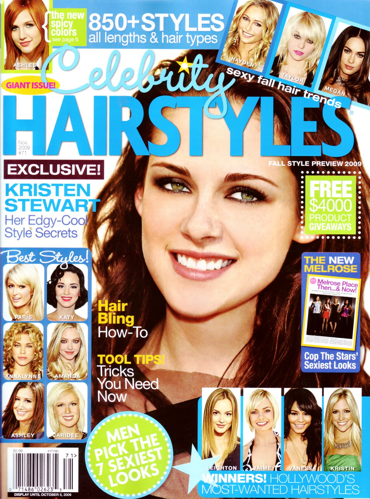 [celebrity_hairstyles_Issue71_2009_cover.jpg]