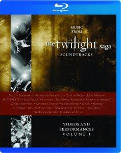 http://3.bp.blogspot.com/_Fr5jtSt05Hg/TJWISIOjfyI/AAAAAAAAiw4/Mg6eic6Kwz8/s1600/TwilightSaga.jpg