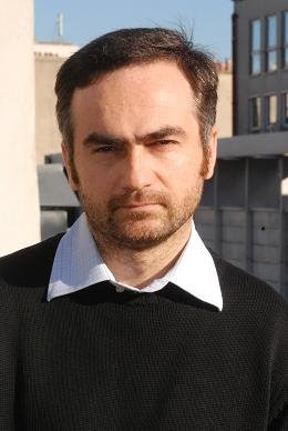 Bogdan CLINESCU