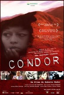 Condor 2007