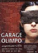 garage+olimpo Garage Olimpo