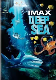 Fundo do Mar – HD 720p