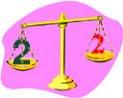 нумерология 2,значение числа 2, число гармонии