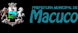 Prefeitura de Macuco - Notícias