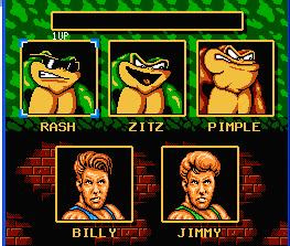 1172997790_battletoads_double_dragon.jpg