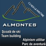 150x150-almontes