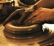 Somos como barro nas mãos do oleiro