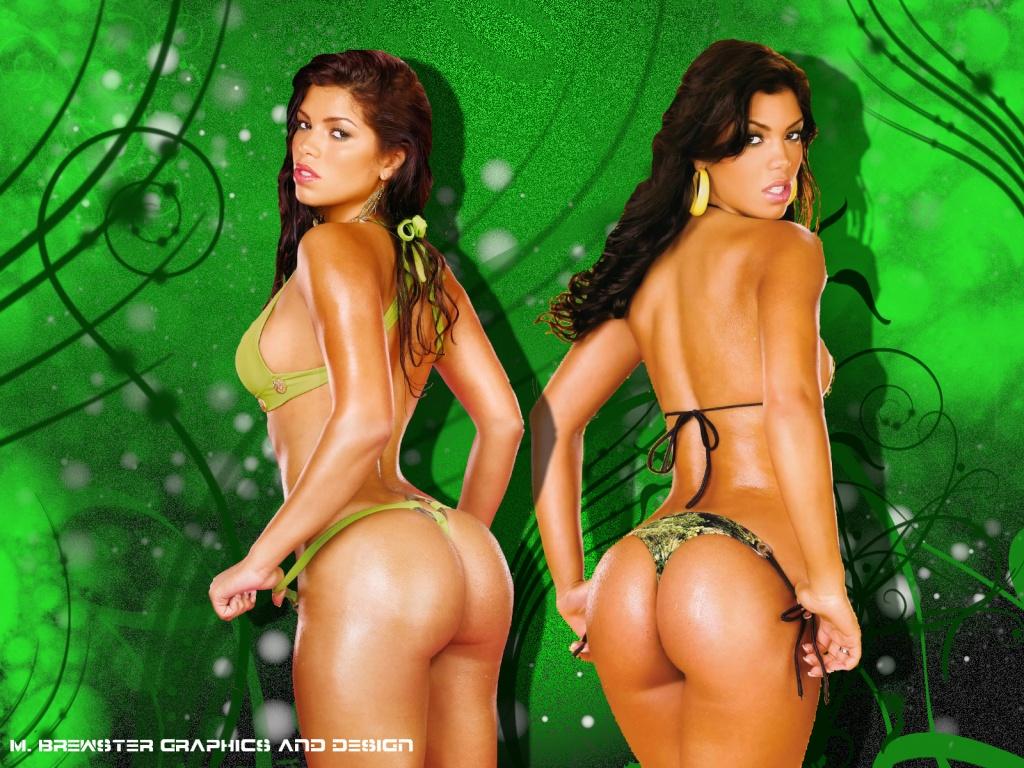 http://3.bp.blogspot.com/_FrYmENxtvVY/TOtuszDSJ0I/AAAAAAAAAt8/BVhYfkn9wYw/s1600/hot+%2528hothdwala.blogspot.com%2529.jpg