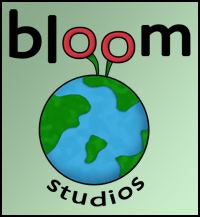 Bloom Studios